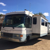 RV for Sale: 1997 DOLPHIN 535