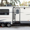 RV for Sale: 2017 COUGAR X-LITE 30RLI