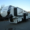 RV for Sale: 2021 MONTANA HIGH COUNTRY 385BR