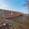 Mobile Home for Sale: Craftsman, Manuf, Sgl Wide Manufactured, Leased Land - Post Falls, ID, Post Falls, ID