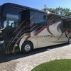 RV for Sale: 2021 REALM FS6