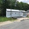 Mobile Home for Sale: Mobile Home - Mexico, ME, Mexico, ME