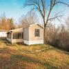 Mobile Home for Sale: Modular,Single-wide,Traditional, Modular - Rogers, AR, Rogers, AR