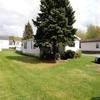 Mobile Home for Sale: Mobile Manu Home Park, Cross Property - Watertown-Town, NY, Watertown-Town, NY