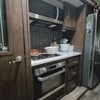 RV for Sale: 2019 Salem Hemisphere Elite