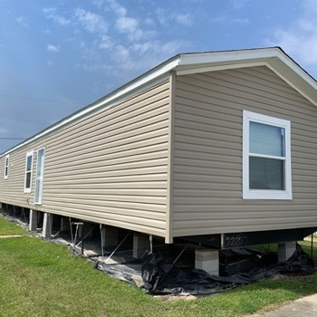 mobile homes for sale near baytown tx 92 listed rh mobilehome net