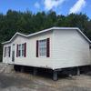 Mobile Home for Sale: TN, DICKSON - 2008 PICKWICK multi section for sale., Dickson, TN