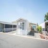Mobile Home for Sale: Single Wide - Porterville, CA, Porterville, CA