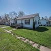Mobile Home for Sale: Doublewide, Residential - Mobile/Manufactured Home - Madison, MO, Madison, MO