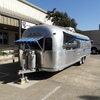 RV for Sale: 1976 LAND YACHT 31