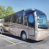 RV for Sale: 2007 REVOLUTION 40V - 716-748-5730