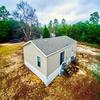 Mobile Home for Sale: Mobile Home - Chipley, FL, Chipley, FL