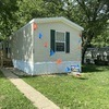 Mobile Home for Sale: Cozy 3 Bedroom 2 Bathroom For Sale, Germantown Hills, IL