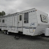 RV for Sale: 2001 PHOENIX