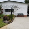 Mobile Home for Sale: 3 Bed/2 Bath Home With Den & Inside Laundry, Melbourne, FL