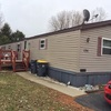 Mobile Home for Sale: Ranch, 1 story,Manufact (Mobile)-NO LAND - Monroe, WI, Monroe, WI