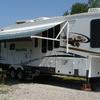 RV for Sale: 2012 SIERRA 365SAQ