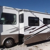 RV for Sale: 2006 ALLEGRO OPEN ROAD 32BA