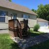 Mobile Home for Sale: Mfd/Mobile Home/Land, 1 Story,Ranch - Ewing, IL, Ewing, IL