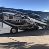 RV for Sale: 2019 PHAETON 37BH
