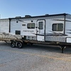 RV for Sale: 2021 PIONEER QB 300