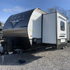 RV for Sale: 2021 PUMA 31RLQS