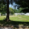 Mobile Home Park for Sale: Mel Kimsey , Murphysboro, IL