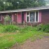 Mobile Home for Sale: Modular Home - Croswell, MI, Croswell, MI