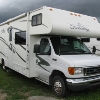 RV for Sale: 2006 2860