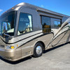 RV for Sale: 2005 42' MAGNA MONET 630