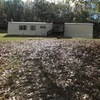 Mobile Home for Sale: AL, LEEDS - 2011 LIVING SMART single section for sale., Leeds, AL