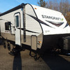 RV for Sale: 2021 AUTUMN RIDGE OUTFITTER 20MB