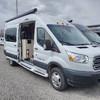 RV for Sale: 2020 PLATEAU TS - 716-748-5730