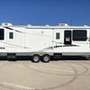 RV for Sale: 2011 SIERRA 323FK