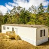 Mobile Home for Sale: TN, SEVIERVILLE - 2006 ESPIRT 16 single section for sale., Sevierville, TN