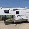 RV for Sale: 2010 9.5 IGLOO U