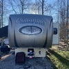 RV for Sale: 2017 Columbus Compass
