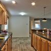 Mobile Home for Sale: Monte Vista - #157, Salt Lake City, UT
