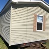 Mobile Home for Sale: LA, CARENCRO - 2012 S1721 single section for sale., Carencro, LA