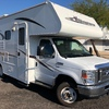 RV for Sale: 2014 ADVENTURER