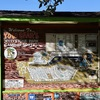 RV Park for Sale: 36551 450 sites / 14 cap / Bankable, The Goehring Group, LA