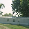Mobile Home for Sale: Residential, Singlewide Mobile - CAMPBELLSVILLE, KY, Campbellsville, KY