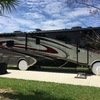 RV for Sale: 2015 ALLEGRO OPEN ROAD 36LA
