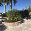 RV Lot for Sale: 155 NW Hazard Way, Port St Lucie, FL