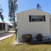 Mobile Home for Sale: 1 Bed 1 Bath 1987 Fleetwood