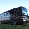 RV for Sale: 2007 AMBASSADOR 40SKT