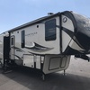 RV for Sale: 2018 MONTANA HIGH COUNTRY 340BH