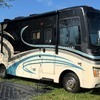 RV for Sale: 2009 SIMBA 30SFS