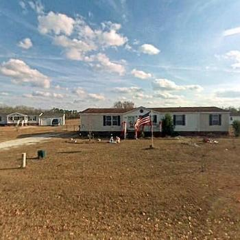 147 Mobile Homes for Sale near Emerald Isle, NC