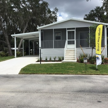 69 Mobile Homes for Rent near Clermont, FL